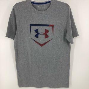 ☀️ Under Armour  T-shirt